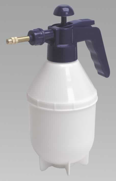 Chemical Sprayer 1ltr