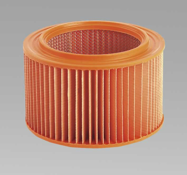 Filter Cartridge for PC250, VMA913