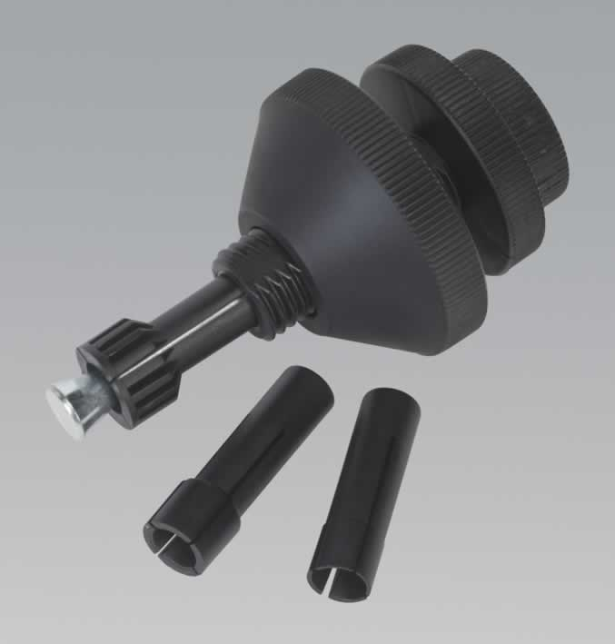 Clutch Alignment Tool Universal