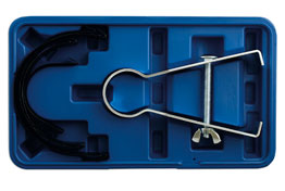 Motorcycle Piston Ring Tool Set