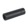 "Impact Socket 13mm Deep 3/8""Sq Drive  (AHA)"