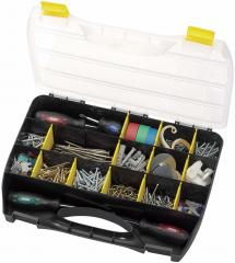 DIY SERIES 5 to 20 COMPARTMENT ORGANISER