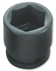 "Socket - Air Impact 3/4""D 35mm"
