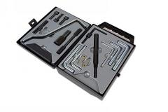 Diesel Timing & Locking Tool Kit   (AHC)