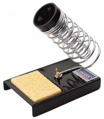 SOLDERING IRON STAND  (AHC)