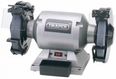 230V 200MM HEAVY DUTY BENCH GRINDER  ( G)