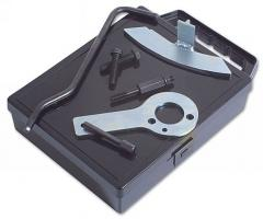Engine Timing Tool Set for Fiat 1.9 D/TD   (ahc)