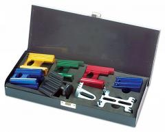 Timing Locking Tool Kit 8pc      (ahc)