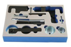 Timing Tool Kit Tool Kit - GM enginei   vauxhall  opel     (ahc)
