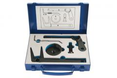 Serpentine Belt Tool Kit -  BMW Mini  (CC)