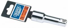 "EXPERT 125MM 1/2"" SQUARE DRIVE EXTENSION BAR"