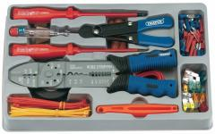 ELECTRICAL TOOL KIT   (AHA)