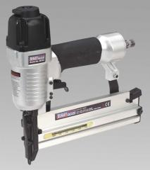 Air Nail/Staple Gun 50mm/40mm Capacity