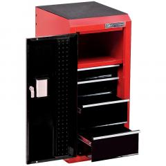 Side Cabinet with 4 Drawers  (AHA)