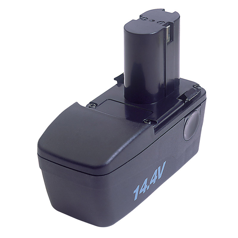 14.4V BATTERY PACK     (AHA)