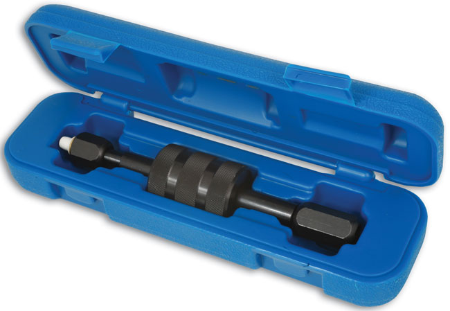 inject | Tools in Stock, UK, selling Draper Tools, Sealey