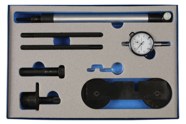 5742 Engine Timing Tool Kit - VAG TFSI/FSI Engine Timing ToolsSkoda Timing Tools Engine Timing Tool Kit - VAG TFSI/FSI [ahcc]