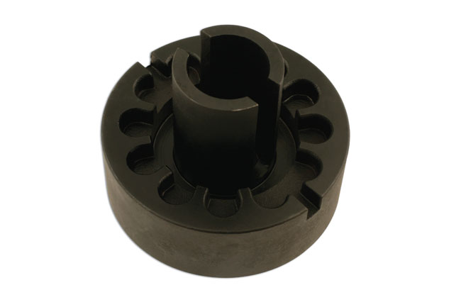 ABS Rotor Nut Socket - Jaguar   (AHA)