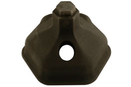 Axle Nut Socket 140mm