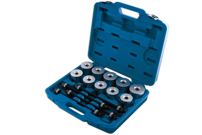 Bearing/Bush Removal/ Insertion Kit   (AH)**