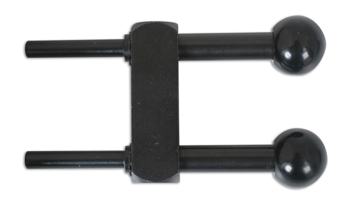 Camshaft Locking Tool    (6-20)