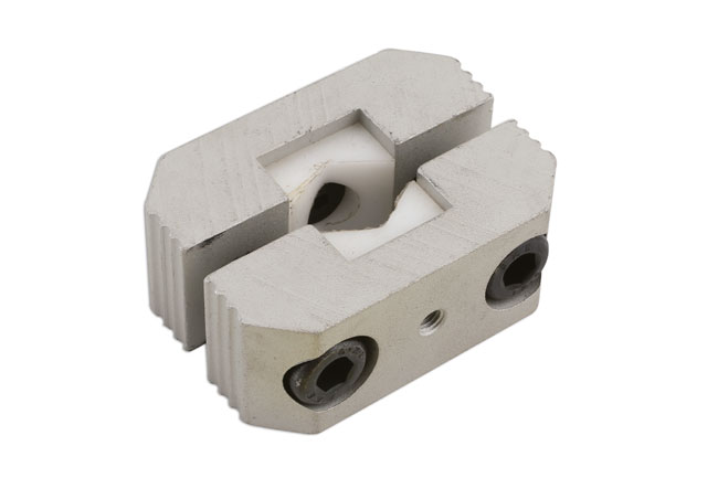 Clamp for Strut Insert Pistons   (AHA)