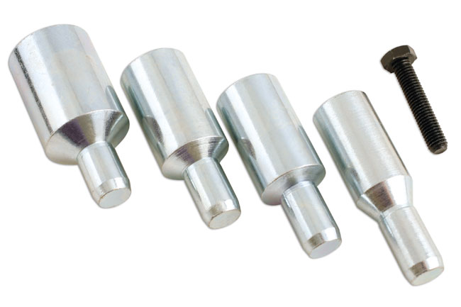 Clutch Mandrel Set SAC - BMW  (AH)
