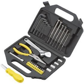 Draper Value 69450 29Pce (Tool Kit)         (AHCC)