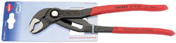 180MM KNIPEX COBRA WATERPUMP PLIERS   (G)