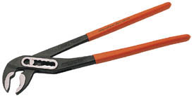 300MM KNIPEX ALLIGATOR WATERPUMP PLIERS  (G)