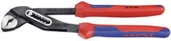 300MM KNIPEX COBRA WATERPUMP PLIERS  (G)