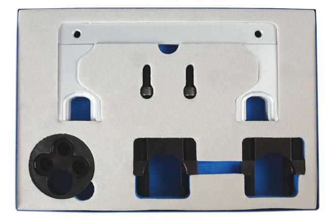 Camshaft Locking Tool-Mercedes Benz M651 OEM 65189094000