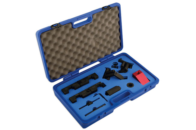 Engine Timing Tool Kit - BMW/Land Rover  (9-20)
