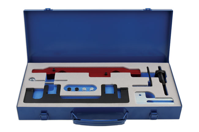 Engine Timing Tool Kit - BMW N43               (AHCC)