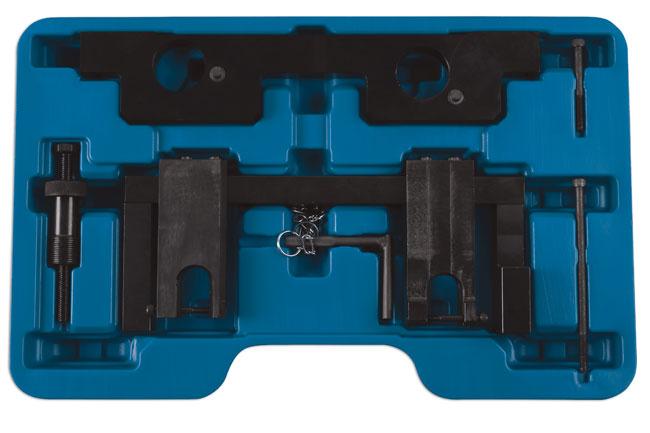 bmw | Tools in Stock, UK, selling Draper Tools, Sealey Tools