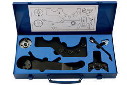 LARGE KIT  Engine Timing Tool - VAG 2.5D   (AHC)