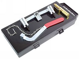 Engine Timing Tools - Renault 2.0 16v   (G)