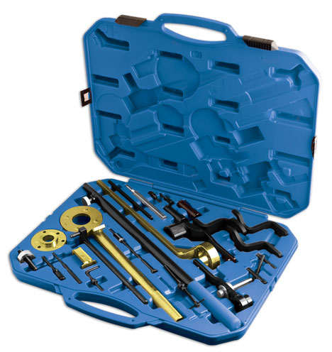 Engine Tool Kit For Honda, Mazda, Subaru, Daewoo  (AHC)