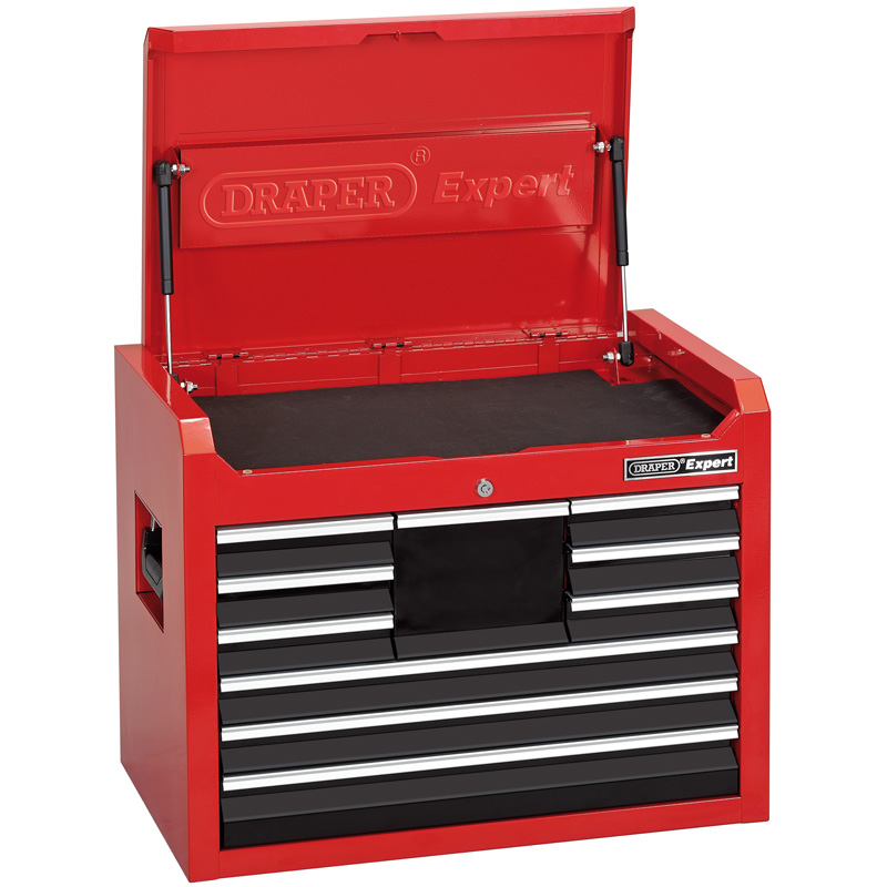 Expert 10 Drawer Tool Chest  (AHA)