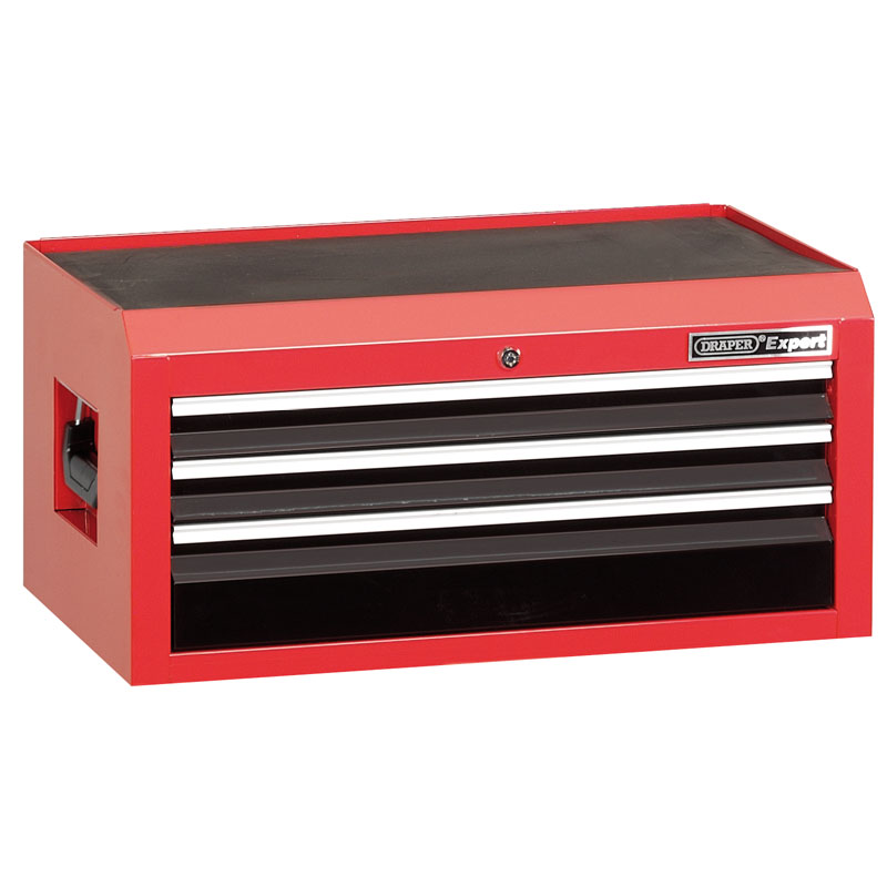 Expert 3 Drawer Intermediate Tool Chest (AHA)