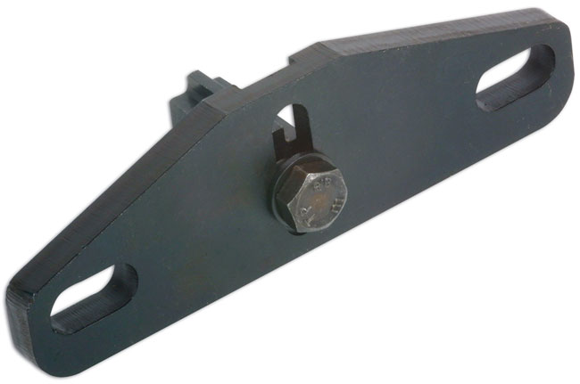 Flywheel Locking Tool - Ford                (ahc)