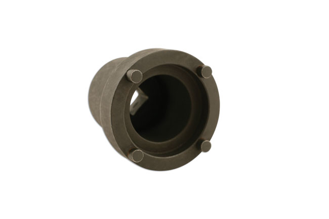 Front Wheel Bearing Socket - Suzuki Jimny  (AH)