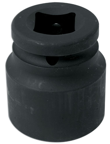 Impact Socket 23mm 3/4 Drive    (AHC)
