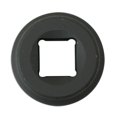 "Impact Socket 34mm 1"" Drive   (AHA)"