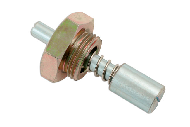 In-Line Diesel Pump Locking Screw - Bosch   (AH)