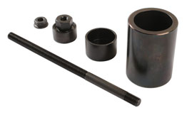 LA 6193 Hub Bush Remover/Installer - Land Rover  (G)