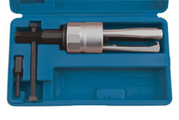 Micro Bearing Puller  (ahC)