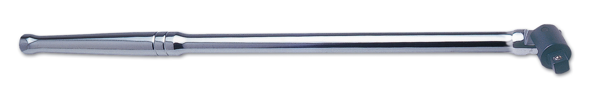 "Power Bar 380mm/15"" 3/8""D  (AH)"