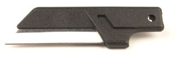 SPARE BLADE FOR 31885 FULLY INSULATED CABLE KNIFE   (G)