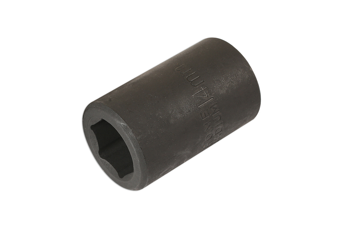 "Socket - Air Impact 1/2""D 14mm  (AH)"